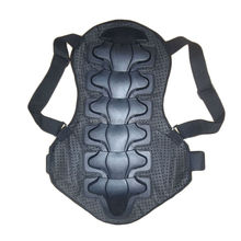 Motorcycle Armor Back Protector