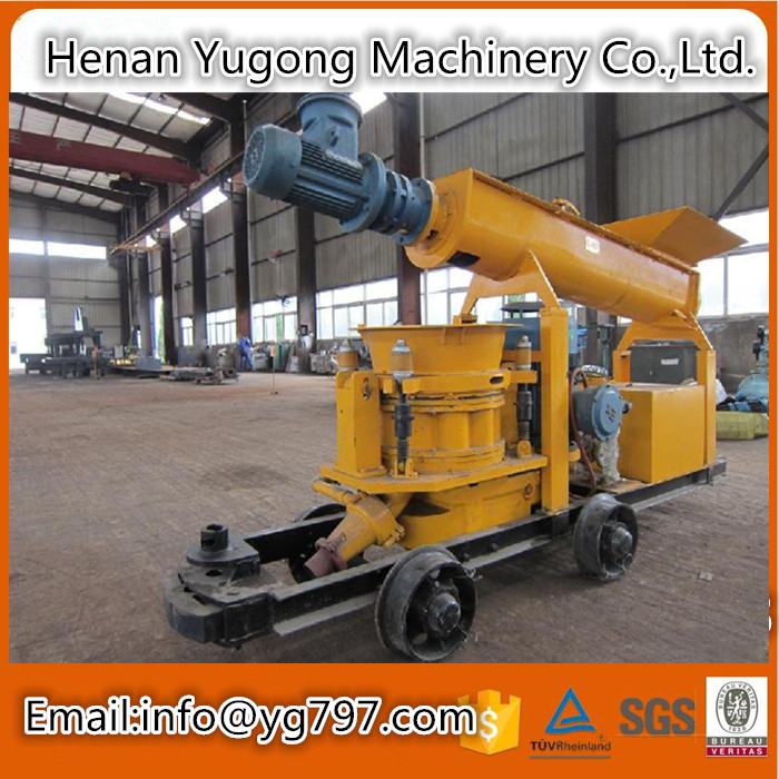 Friendly Factory Service Middle East Turkey high quality spraying machine