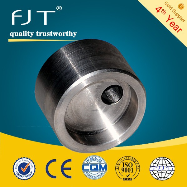 high pressure forged steel pipe fitting carbon steel saddle coupling