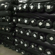 Wholesale PVC Synthetic Leather stock lot For Car seat