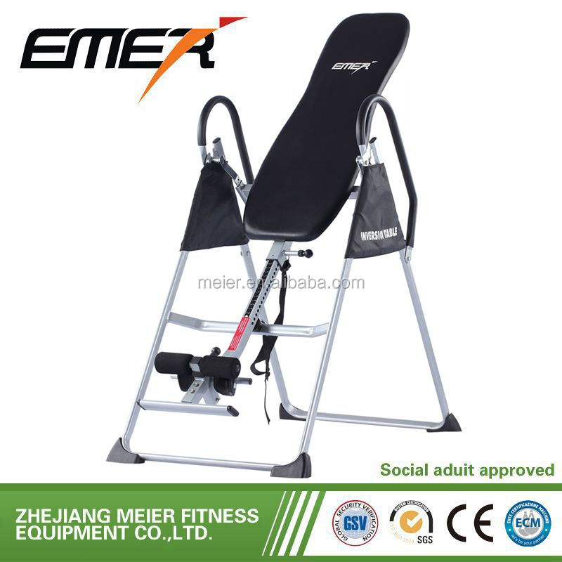 best names of exercise machines to lose belly fat