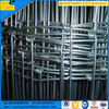 galvanized steel wire farm guard fence