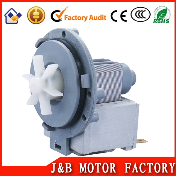 submersible motor pump Home Appliance Parts with CCC CE ROHS