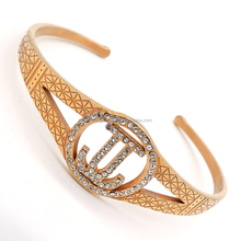 Valentine's Day Gift slap up Moly China High Quality Fashion Jewelry