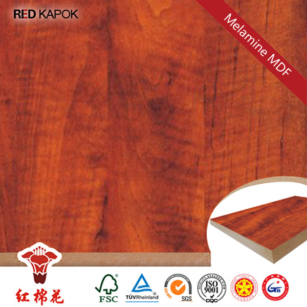 Deft design wood wall panelling , mdf finishes , melamine laminate