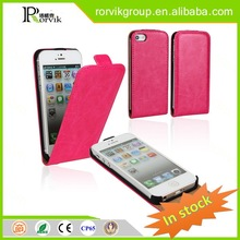 all kinds of sport armband neoprene phone case and covers with good offer for iPhone 5G