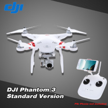 Original DJI Phantom 3 Advanced Version FPV RC Auto Quadcopter with 1080p HD Camera RTF,Shipping from US warehouse RM3644US