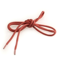 High quality hot selling silicone skipping jump ropes
