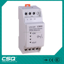 VPD-02R phase monitoring relay