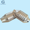 /product-detail/custome-stamped-catalytic-converter-housing-shell-60361451747.html