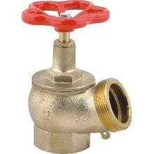 High quality brass indoor fire hydrant types