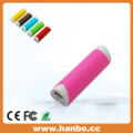 2000mah portable power bank for long time charger