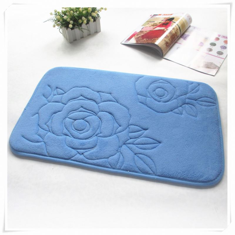 bamboo kitchen floor mat, bamboo kitchen floor mat suppliers and