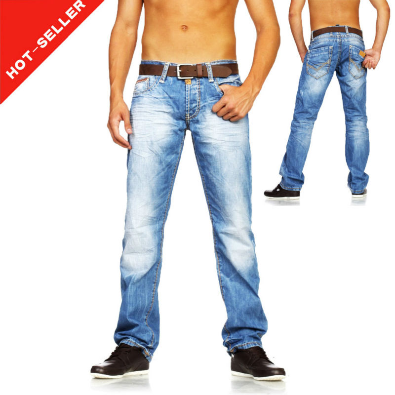(#TG433M) B2b germany wholesale turkey men jeans 2013