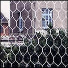 cheap prices hexagonal decorative chicken wire mesh iso manufacturer