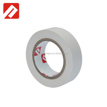UL CSA Shiny Flame Resistant Tape PVC Electrical Insulated Tape From You-san Factory