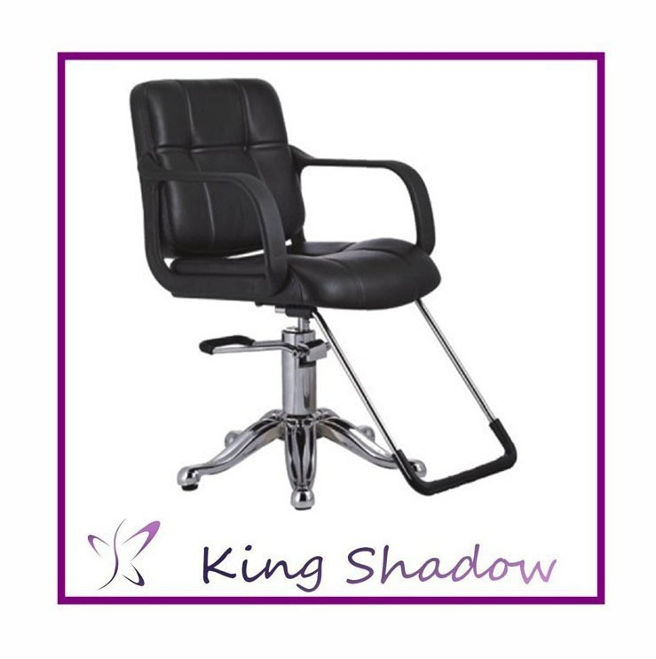 #2133F barber chair for sale styling children Salon shop products