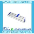 2014 High Quality New Design clean easy mop