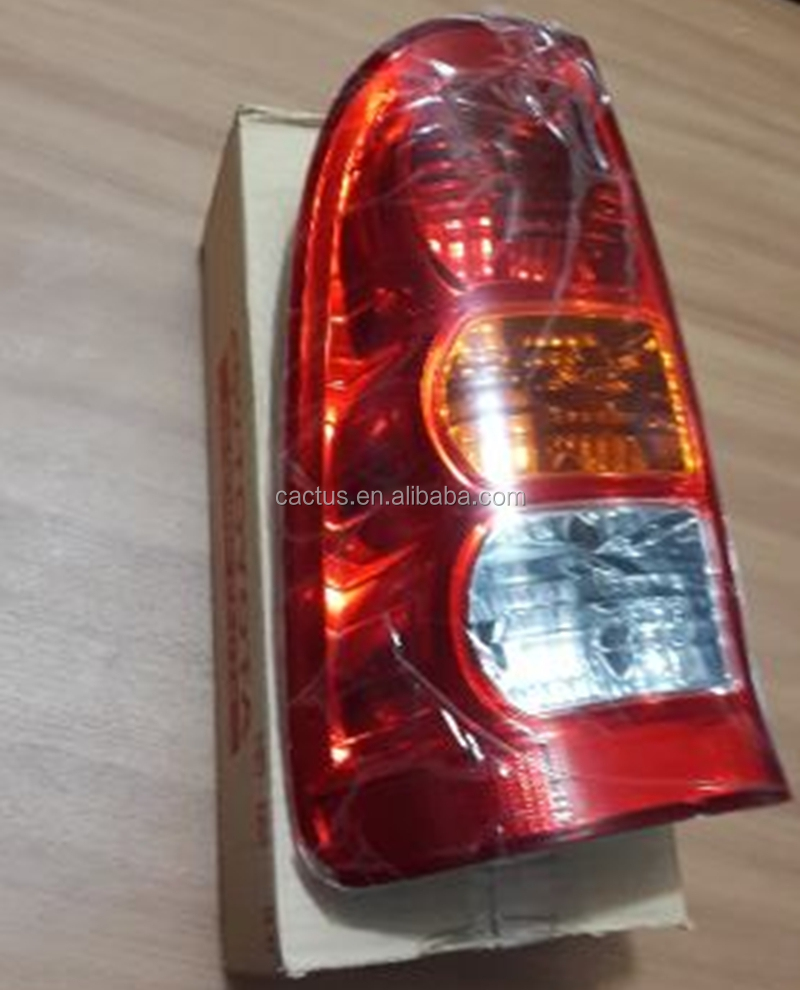 High Quality Factory Supply LED Tail Light/Lamp for Toyota Hilux 1992