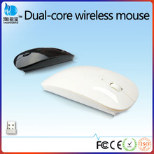 VMW-30 optical smart driver Wireless Slimline USB Mouse for promotion