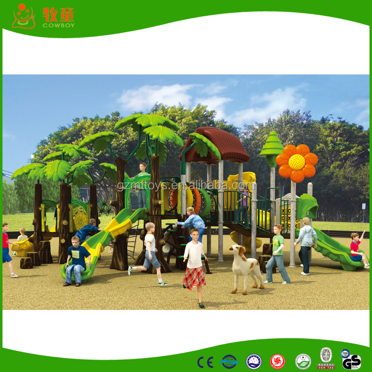 Outside playground equipment paypal