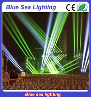 Buy msd 250 moving head stage light in China on Alibaba.com