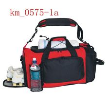 Hot Selling China Manufacturer aluminum travel case cheap km_0575