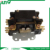 For Air Conditioner and Heating Equipment 220v single phase Air Condition Contactor CJX9 2P 30A
