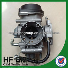 Top Quality Mikuni Carburator 600cc Engine Part, Motorbike Carburator Japan Brand for ATV600