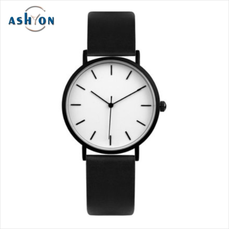 10 colors led home light watch 10 atm water resistant stainless steel watch