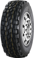 SPORTRAK brand chinese truck and bus tyre 9R22.5