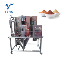 10L/hour high speed centrifugal spray dryer Spray Drying Equipment