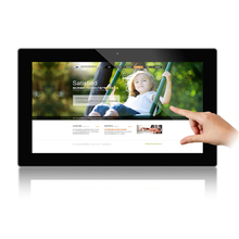 32 inch wall mount tablets android apps free download for tablet PC