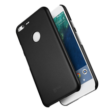 Lenuo PC Hard Back Cover For Google Pixel XL Mobile Phone Case