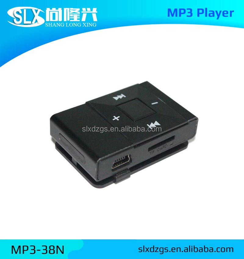 Newest Free Mp3 Player Song Download Mp3 Free Ringtones Mini Fm Radio Mp3 Player