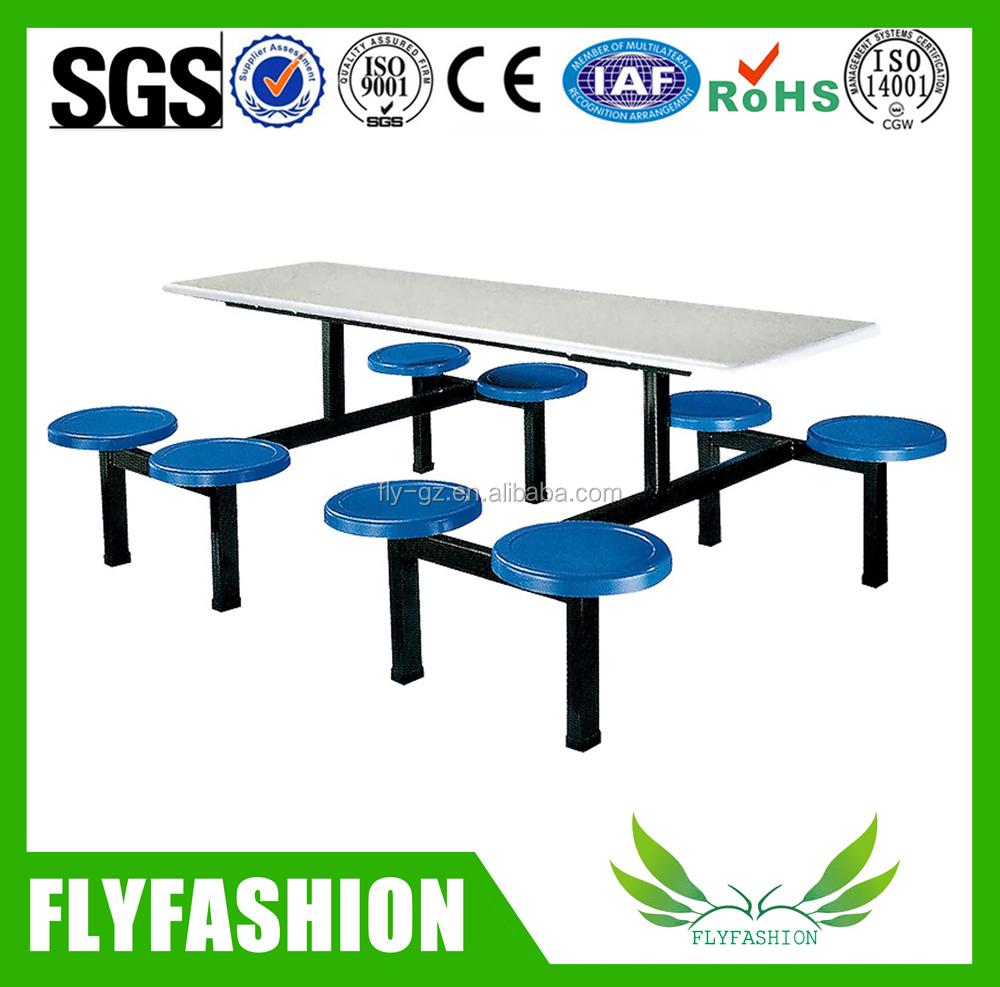 Nuevos productos precio de f brica mesa de comedor y silla - Fabrica de mesas de comedor ...