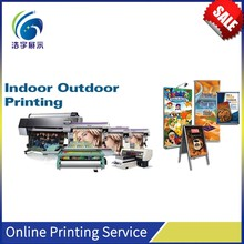 Single double side printing flag banners,100% manufacturer,good quality,fast delivery