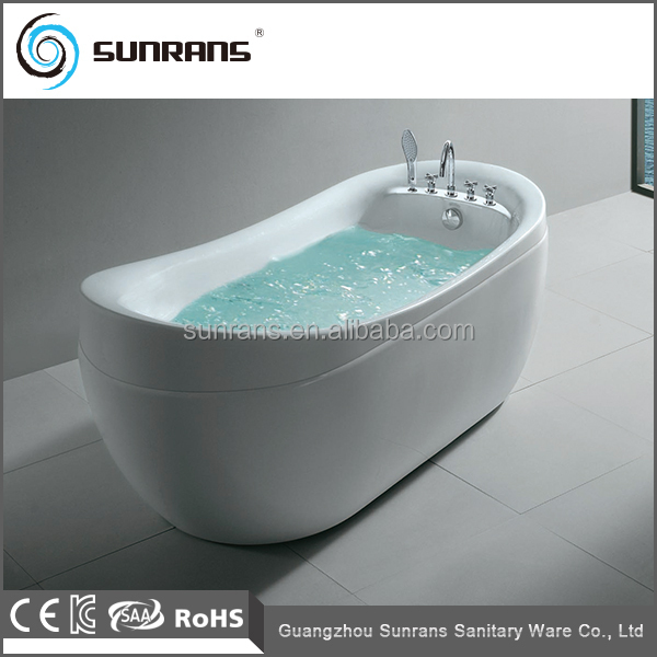 SR519 Portable Outdoor Soaking Tub