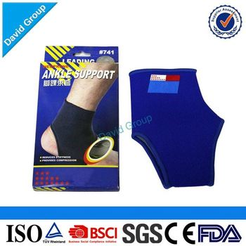 Top Supplier Wholesale Custom Medical Back Support
