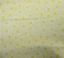 Printed Cotton Spandex Poplin Fabric, C50X50+40D