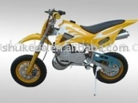 50cc Mini dirt bike 49cc pull start dirt bike