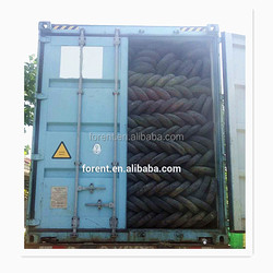 used motorcycle tyre Rubber Wholesale Used Tyre