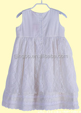 used children clothes girl dress top quality children