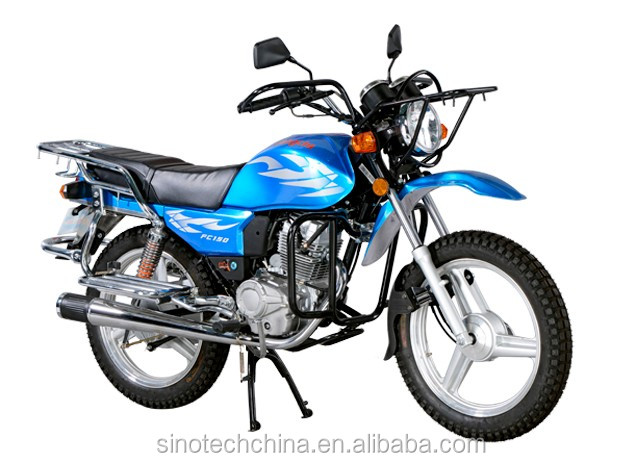 China manufacturer big bike motorcycle for sale