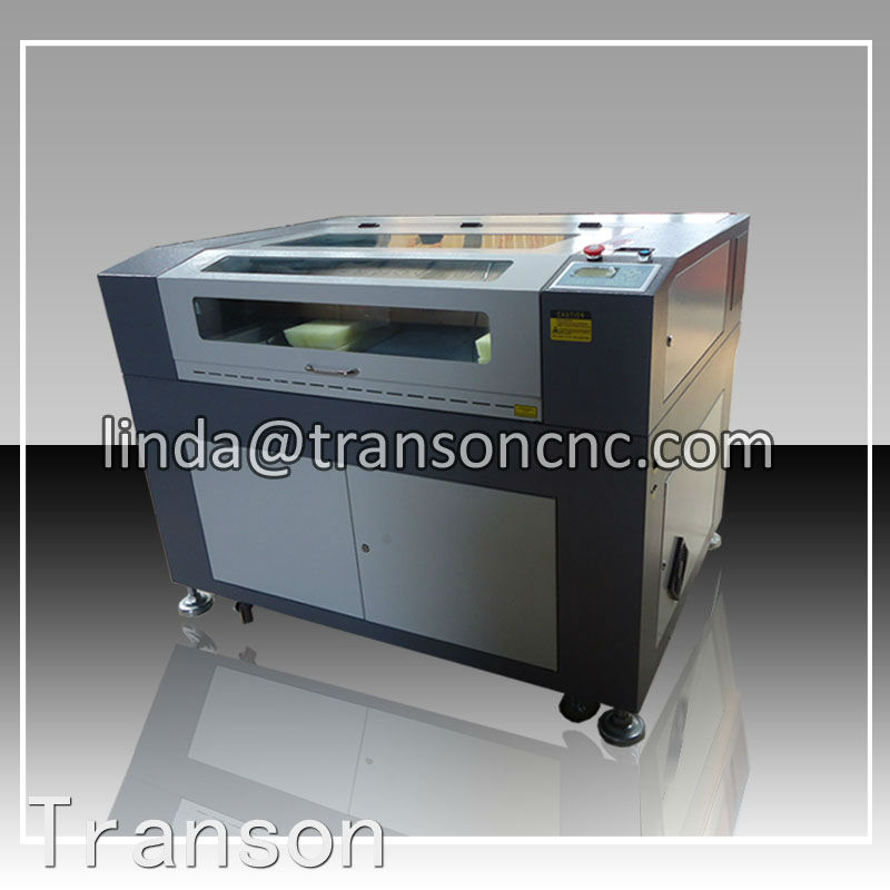 high speed lazer cutting machine Craft Plywood PMMA <strong>Paper</strong>