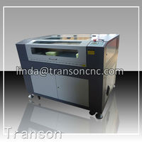 high speed lazer cutting machine Craft Plywood PMMA Paper