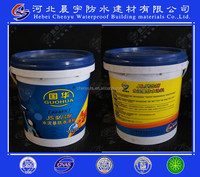 Urethane Waterproof Coating For Other Roofing Materials