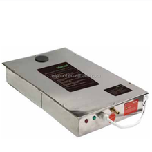 PC-120A condensate pump water pump for refrigerator
