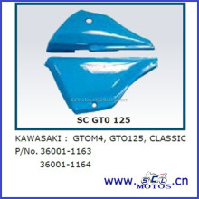 SCL-2013110006 Spare parts for kawasaki ninja motorcycle