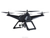 H3-2D gimbal rc consumer-grade drone with 1080p 30fps camera